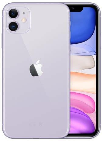 simapple iphone dual sim gb purple