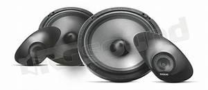 Focal Ifp 207 : focal ifp 207 peugeot 207 sistemi altoparlanti kit altoparlanti a rg sound store ~ Medecine-chirurgie-esthetiques.com Avis de Voitures