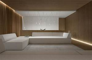 Led Beleuchtung Für Möbel : indirekte beleuchtung led 75 ideen f r jeden wohnraum ~ Bigdaddyawards.com Haus und Dekorationen