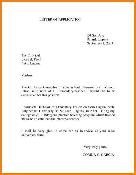 letter of apology to school principal tolg jcmanagement co