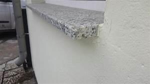 Granit Treppen Außen : naturstein fensterbank auen fensterbank granit new impala geflammt cm with naturstein ~ Eleganceandgraceweddings.com Haus und Dekorationen