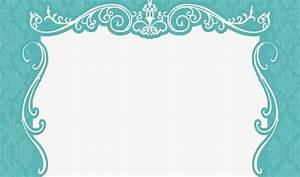 Tiffany Blue Wedding Flower Door, Tiffany Blue, Wedding ...