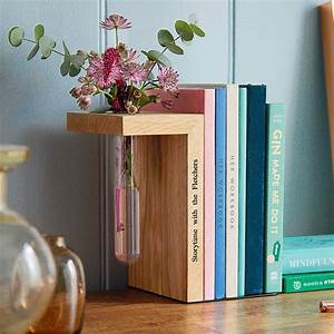 Best, Bookends, To, Display, Your, Books, Stylishly