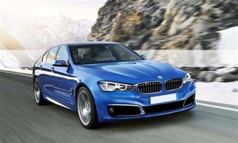 2018 Bmw 5 Series Release Date by 2018 Bmw 5 Series Specs Review Engine Release Date And