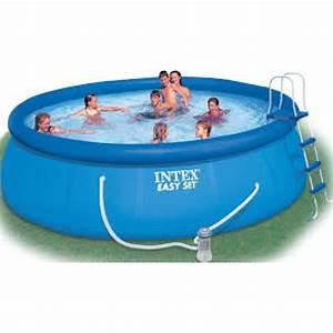 Easy Set Pools : intex easy set pool in pakistan hitshop ~ Eleganceandgraceweddings.com Haus und Dekorationen