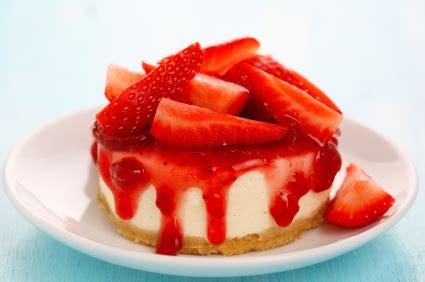 ma qu 234 te du meilleur dessert aux fraises iga
