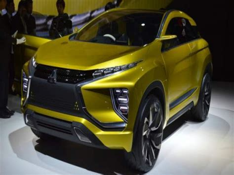Best 2017 New Car Models Suvs Price, Specs And Release
