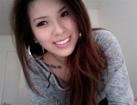 海外サイトが選ぶアジアの美女72人、日本人少ねー ポッカキット