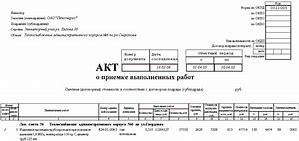 акт приема передачи недвижимого имущества по соглашению об отступном