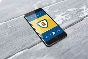 Mobile App Security Is Critical To Business Relevance