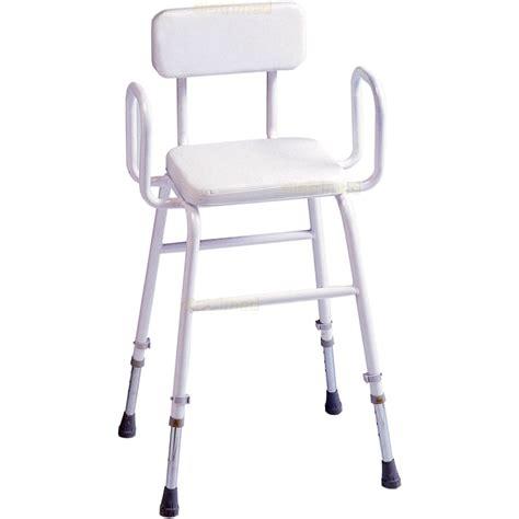 chaise pour chaise haute pour cuisine trendyyy com