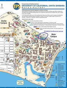 Best Campus Map - ideas and images on Bing | Find what you ... on uac campus map, uon campus map, pratt institute brooklyn campus map, usj campus map, cgu campus map, ucla campus map, russellville arkansas tech campus map, amazon campus map, new college of florida campus map, syr campus map, uaf campus map, colorado college campus map, uc campus map, chs campus map, florida a&m campus map, ulb campus map, una campus map, uvu utah campus map, lan campus map, fayetteville technical community college campus map,