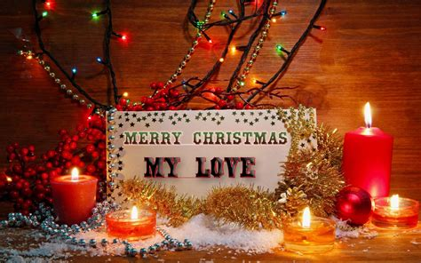 merry christmas my love pictures images photos wallpapers hd wallpapers furniture decor