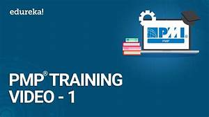 Network Certification Training Guide