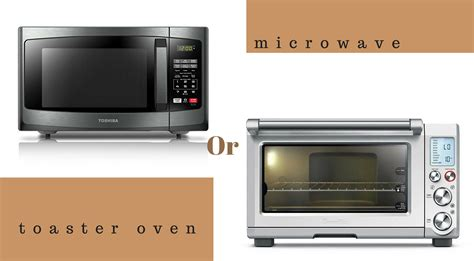 toaster on top of microwave microwave and toaster oven bestmicrowave