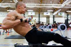 Row Your Boat Abs by Rowing Machine Abs Benefits Rowing Machine King
