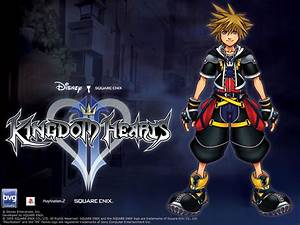 Kingdom Hearts Walkthroughs Awakening Ps2 Cheats