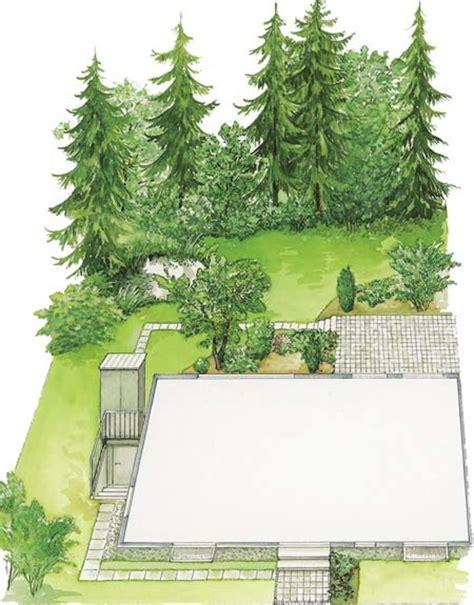 Mein Sch Ner Garten Gartenplanung 3066 by Gartenplanung Tipps Vom Profi Mein Sch 246 Ner Garten