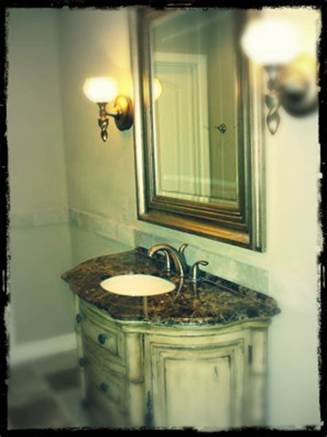 bathroom remodel cost prices average cost  remodel
