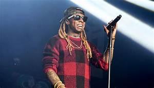 En concert à Paris, Lil Wayne monte sur scène avec plus de ...
