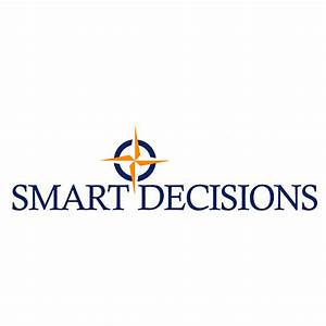 Smart Decisions Consulting Group