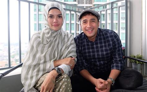 Irfan Hakim Nangis Nikita Mirzani Bongkar Pengakuan