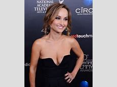 Giada De Laurentiis net worth! – How rich is Giada De