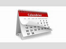 Bénin voici le calendrier de l'année scolaire 20172018