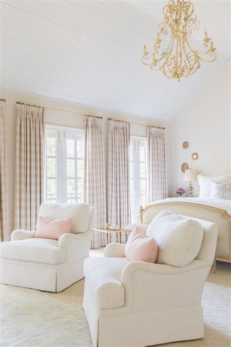 chambre blanc beige awesome chambre beige et contemporary design trends
