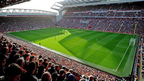 liverpool  manchester united premier league statistics