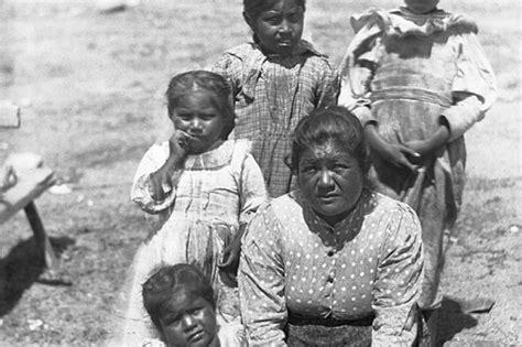 california governor apologizes  native americans