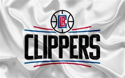 wallpapers los angeles clippers basketball club