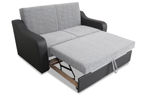 Elegant 2 Er Couch Ahnung #400