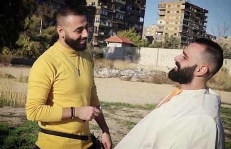 25 Best Hair Salon Near Al-Tal, Rif Dimashq, Syria   Facebook - Last Updated Aug, 2021