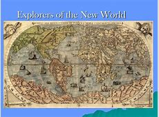 explorers of the world DriverLayer Search Engine