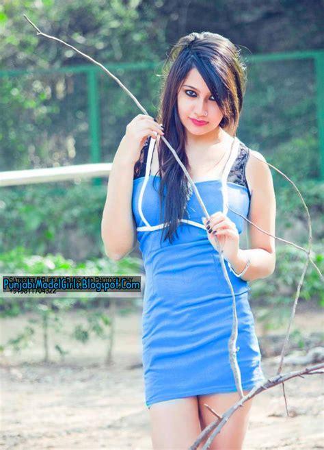 Beautiful Punjabi Aunties Pictures Englandiya