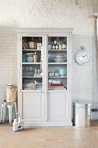 Seaseight Design Blog  My New House Chronicle      Bacheca Per Scarpe E Borse