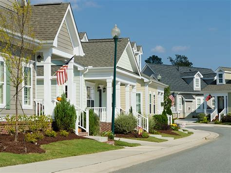 Housing Assistance and Family Characteristics Can Lead to ...