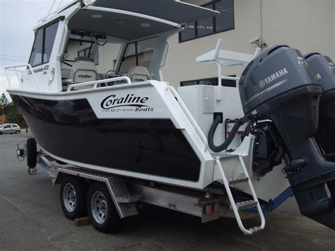 Outboard Boat Motors For Sale by Used Yamaha Outboard Motors For Sale Boats For Sale