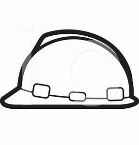 Construction Worker Hat Clipart (37+)