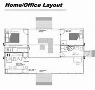 Home Layout Design Ideas Home Office Design Layout Ideas Decor IdeasDecor Ideas