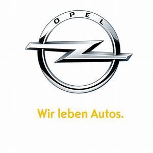 Garage Opel Limoges : opel rent beauvais automobiles garage automobile 10 rue pierre et marie curie 60000 beauvais ~ Gottalentnigeria.com Avis de Voitures