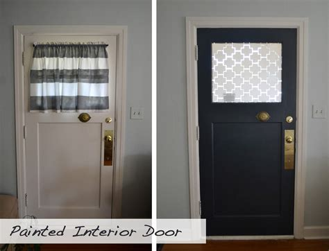 Door - Window : {renovate} Front Door Decorative