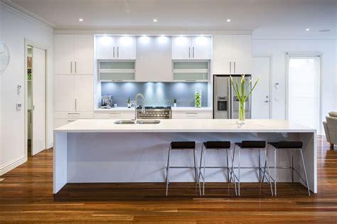 contemporary kitchen design ideas ikea kitchen modern home design scrappy