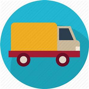 Delivery, free, mercadolibre, online, shipping, store ...
