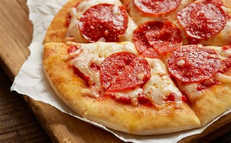 Does Olive Garden Pizza by Pizza Lunch Dinner Menu Olive Garden Italian Restaurant