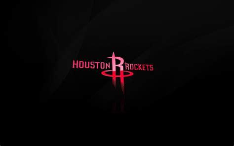 Duck Hunting Wallpaper Iphone Houston Rockets Wallpapers Hd Wallpapersafari