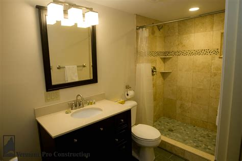 affordable bathroom ideas bathroom vanity diy cheap bathroom makeovers cheap