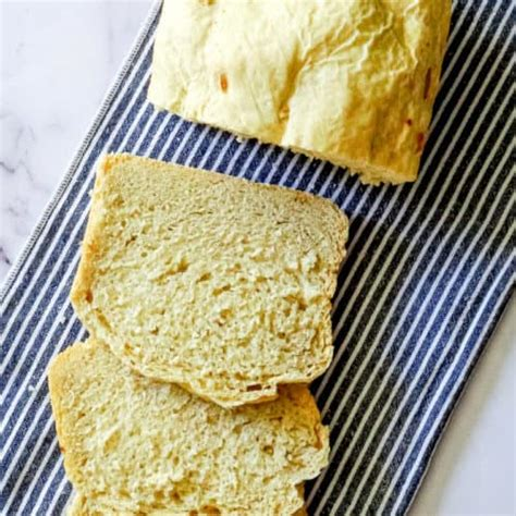 I have made one gluten. Cuisinart Convection Bread Maker Recipe Can You Make Pepperoni And Cheese Bread - Cuisinart 2lb ...