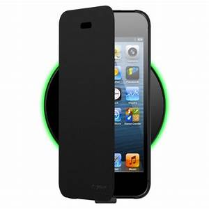 Iphone 5 Ladestation : zens zeski5b 00 induktives ladeger tbundle schutzcover ladestation f r apple iphone 5 5s ~ Sanjose-hotels-ca.com Haus und Dekorationen